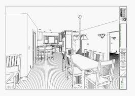 draw kitchen floor plan online creditrestore us design my kitchen floor plan 15 gorgeous how to design my kitchen floor plan
