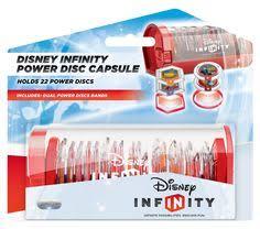 amazon disney infinity black friday amazon com disney infinity power disc pack exclusive merlin u0027s