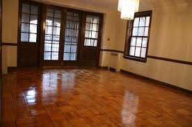 Where To Start Laminate Flooring The Rectory