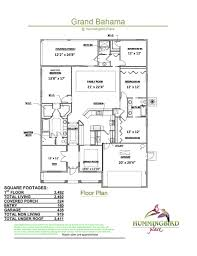 free house floor plan examples floor plan example cape style