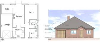 plan to build a house building plans houses photo album website building plans houses