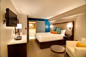 room small hotel rooms luxury home design lovely with small
