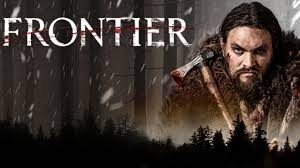 Seeking Renewed Season 3 Frontier Renewed For A 3rd Season