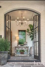 166 best my custom home design plans images on pinterest home
