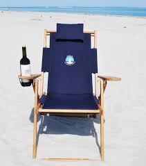 cape cod beach chair home decorating interior design bath