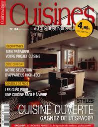 cuisines et bains magazine mj home dans cuisines et bains