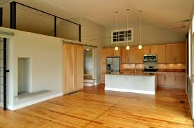 mobile home interior decorating ideas interior and furniture layouts pictures mobile home