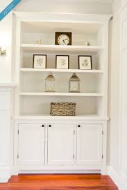 Built In Bookcase Ideas Best 20 Bathroom Built Ins Ideas On Pinterest Bathroom Closet