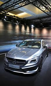 mercedes benz biome wallpaper 147 best mercedes benz images on pinterest classic mercedes old