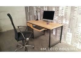 bureau type industriel bureau style industriel hopehousebabieshome info