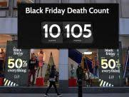 are banks open on black friday in the us metro news