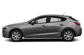 mazda car models 2016 mazda mazda3 price photos reviews u0026 features