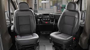 jeep van for sale 2017 ram promaster cargo van for sale near park ridge il