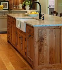 kitchen island sinks kitchen beautiful functional kitchen island ideas with sink