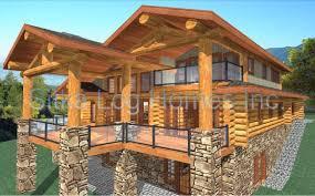 open floor plan log homes log home info log home floor plan sle 2000 sq ft the