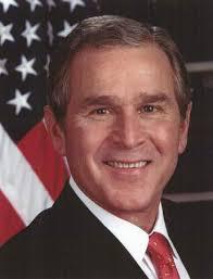 biography george washington bush george w bush biography presidency facts britannica com
