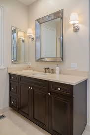 bathroom cabinet suppliers bathroom gallery gain inspiration and view bathroom projects