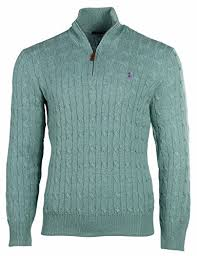 my top 10 coolest fancy sweaters for