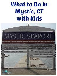 Connecticut cheap ways to travel images Best 25 mystic connecticut ideas mystic seaport jpg