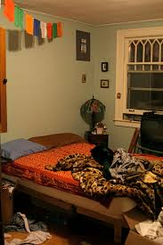 bedroom breathtaking hipster bedroom with double hung window and