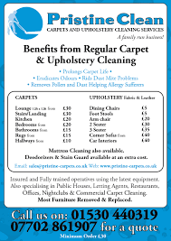 Area Rug Cleaning Prices However With Great Tips Such As The Ones Below There Is No