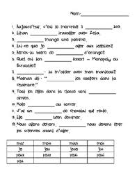 best solutions of homophones worksheets for grade 7 for worksheet
