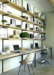 bureau bibliothèque intégré bibliothaque de bureau nelemarien info
