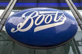 boots sale uk chemist boots january sale 2016 the best deals on all things health and