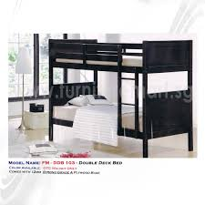 Double Deck Bed Double Deck Bed Images Deck Design And Ideas