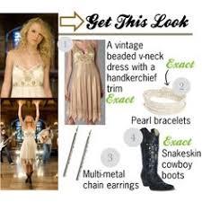 Taylor Swift Halloween Costume Ideas Halloween Costume Idea Taylor Swift U0027s Swan Lake Ballerina In