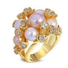 best pearl rings images Cheap best pearl rings find best pearl rings deals on line at jpeg
