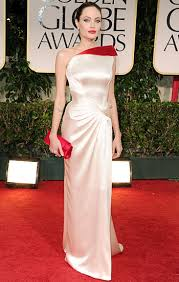 Red Carpet Gowns Sale by Just Plain Ole Wow That Atelier Versace Dress Is So Elegant