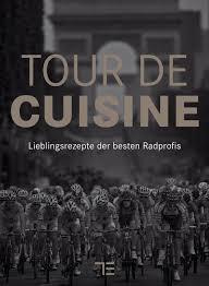 tour de cuisine roadcycling cz silniční cyklistika na webu