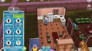 wedding cake sims freeplay how to get a birthday cake for free on sims free play