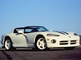 1996 2002 dodge viper rt 10 u0027phase ii sr u0027 dodge supercars net