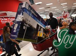 what time does target black friday deals start online 12 secrets target shoppers need to know
