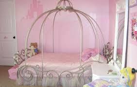 bedding set remarkable toddler bedroom set ikea frightening