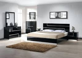 Atlanta Bed Frame Bedroom Lovable Cheap Bedroom Sets In Atlanta Ga Bedrooms
