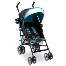 jeep liberty stroller canada jeep liberty baby stroller replacement parts deluxe recall amazon