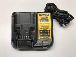 Louisiana travel charger images Dewalt dcd985b 20v li ion 1 2 quot cordless hammer drill ebay jpg