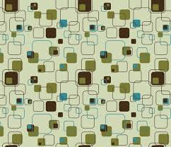 Midcentury Modern Wallpaper - 417 best mid century modern patterns u0026 shapes images on pinterest