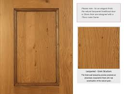 replace kitchen cabinet doors ikea kitchen cabinet replacement doors replace kitchen cabinet doors