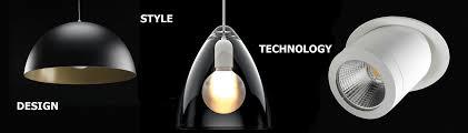 home designer pro lighting 100 home designer pro lighting aolp association of outdoor