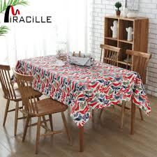 wholesale home decor suppliers china online buy wholesale dinner room table from china dinner room