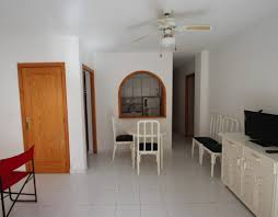 mil apartment sale apartment flat pilar de la hora