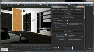 3d Max by 3ds Max Vray Tutorial Fast Render Time Youtube