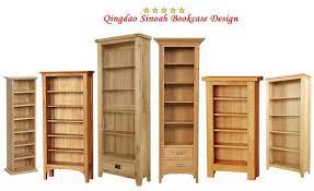 solid oak cd dvd rack wooden shelf cr942 1160 1378 wood oak cd