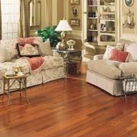 mullican hardwood flooring at cheap prices by hurst hardwoods