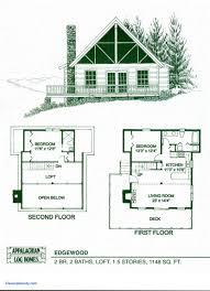 mcg floor plan the mcg tiny house with staircase loft photos video and plans