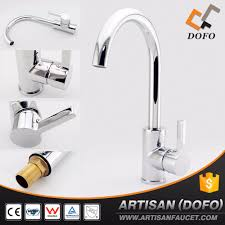 Artisan Kitchen Faucets Wholesale Tap Kitchen Water Filter Online Buy Best Tap Kitchen